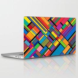 Pokalde_12 Laptop & iPad Skin
