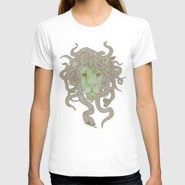 Liondusa T-shirt