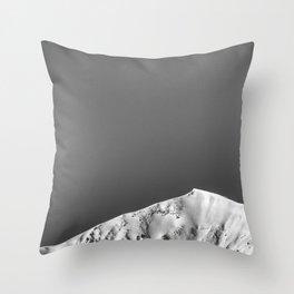 Temptation Throw Pillow