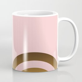 Mad ramen eater Coffee Mug