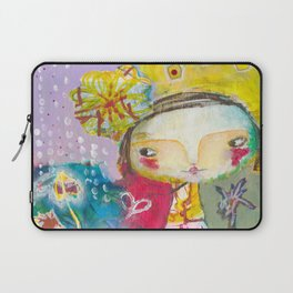 Miranda Laptop Sleeve