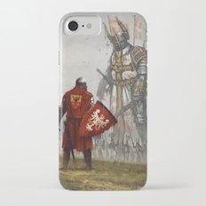 1410 iPhone 7 Slim Case