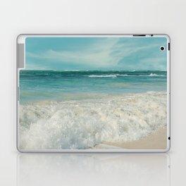 Earth's Dreams Laptop & iPad Skin