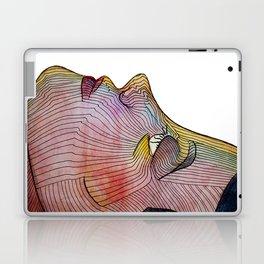 Doll Laptop & iPad Skin