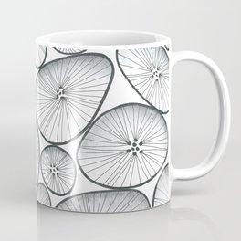 bubles... Coffee Mug