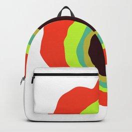 Why Backpack