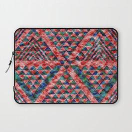 Colores Loco Laptop Sleeve