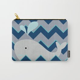 I sea you - sealife Carry-All Pouch