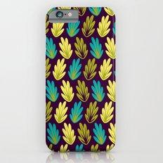 Little Leaf Slim Case iPhone 6s