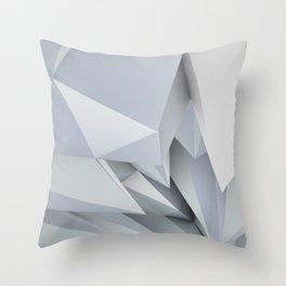 BODHI Throw Pillow