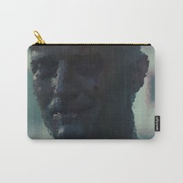 Roy Carry-All Pouch