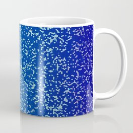Glitter Graphic G84 Coffee Mug