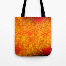 Hollowfield Tote Bag