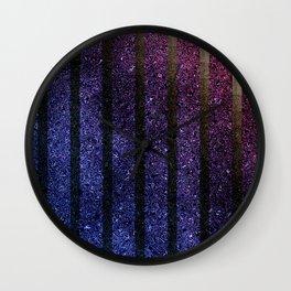 Jailbreak 2 Wall Clock