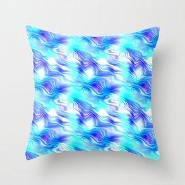 Serafina Throw Pillow