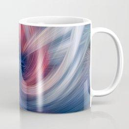 New star is merging | Cosmic Star  Coffee Mug