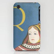 Q. Slim Case iPhone (3g, 3gs)