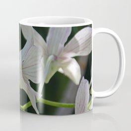 Simply Magic Coffee Mug