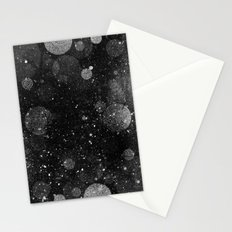 OUTER_____ Stationery Cards