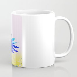 Hey Blu Coffee Mug