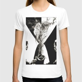 legami T-shirt