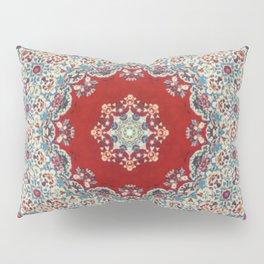 Mandala Nada Brahma  Pillow Sham