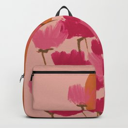 and where will we be on august 14th? Backpack