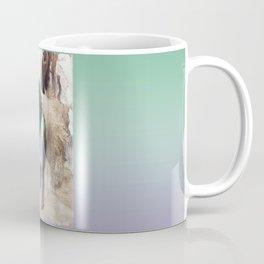 Ice Nymphs Coffee Mug