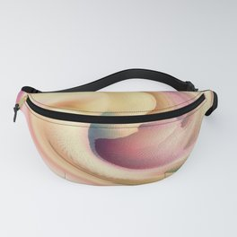 Abstract 71 Fanny Pack