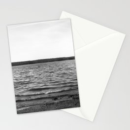 Ray Roberts 04 Stationery Cards