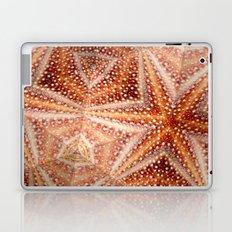 Urchin Mosaic Laptop & iPad Skin