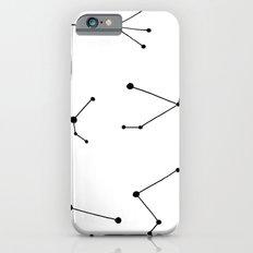 Night sky iPhone 6s Slim Case