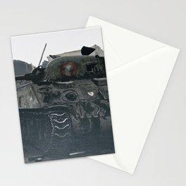 Ortona Stationery Cards
