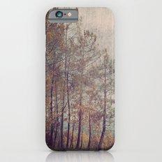 8852 Slim Case iPhone 6s