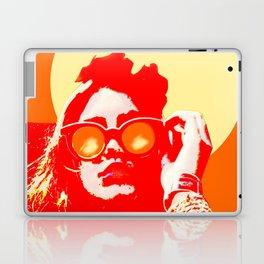 Fashion & pop Laptop & iPad Skin