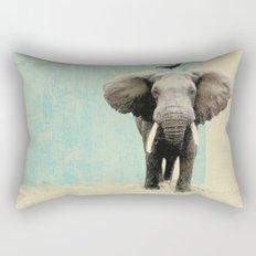 friends for life Rectangular Pillow