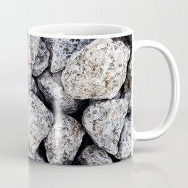 Railway Rocks Coffee Mug