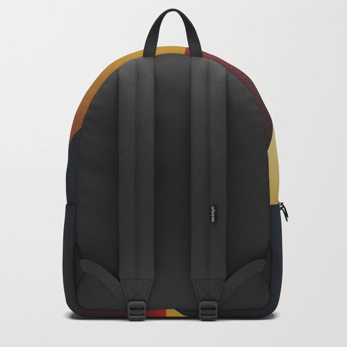 ryynsygnya Backpack