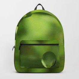 Globules Backpack