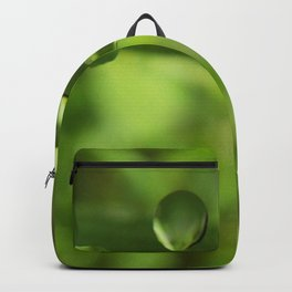 Globules Backpack