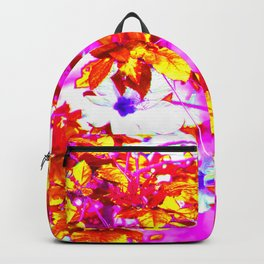 Estampame Esta Backpack