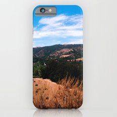 Garland Ranch Slim Case iPhone 6s