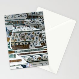 Wat Pho Up Close Stationery Cards
