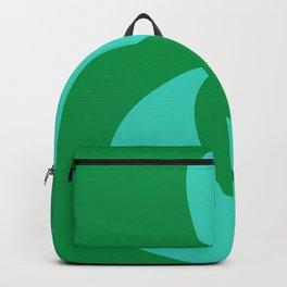 Regal Ampersand Backpack