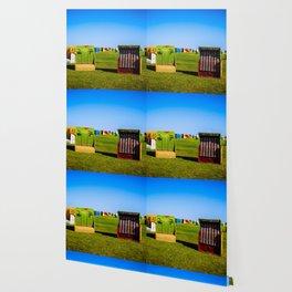 North Sea - Romance 2 Wallpaper