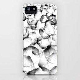 Ice cube 1 iPhone Case