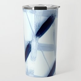 Paint N.2 Travel Mug