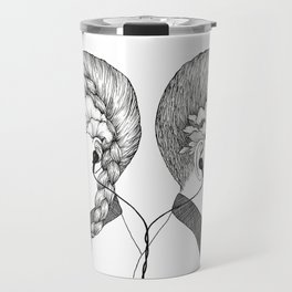 Muse Travel Mug