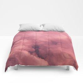 Cotton Candy II Comforters