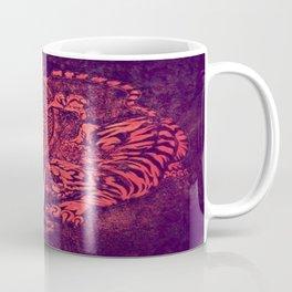 Becoming The Perfect Weapon Coffee Mug